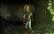 Fallout 76 Xbox One - 25 Digitos  - Imagem 3