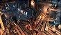 Mordheim City Of The Damned Xbox One - 25 Dígitos - Imagem 2