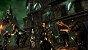 Mordheim City Of The Damned Xbox One - 25 Dígitos - Imagem 3