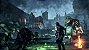 Mordheim City Of The Damned Xbox One - 25 Dígitos - Imagem 4