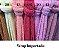 Wrap Importado - Imagem 6