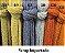 Wrap Importado - Imagem 8