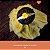 Heaband Coroa de Flores Amarelo - Imagem 1