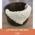 Layer de Merino Cru - Imagem 1