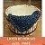 Layer de Merino Azul Maré - Imagem 1