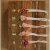 Headband Coroa de Flores Rosa  - Imagem 3