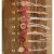 Headband Coroa de Flores Rosa  - Imagem 2