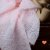 Wrap bayadere Rosa Bebê - Imagem 2