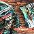 Wrap estampado     - Imagem 2