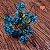 Flores artificiais - Imagem 9