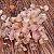 Flores artificiais - Imagem 6