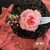 Headband Rosa - Imagem 5