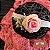 Headband Rosa - Imagem 3