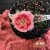 Headband Rosa - Imagem 2