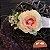 Headband Amarela - Imagem 1