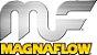 Escapamento Magnaflow Mercedes CLA 250 2014/2014 - Imagem 2