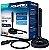 ANTENA DTV-150 INTE E EXT UHF/VHF/FM/HDTV - Imagem 2