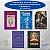 Coleção Panyatara: Estudo Ocultista Esotérico Completo - Imagem 1