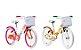 Bicicleta Groove My Bike 20 - Imagem 2