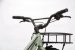 Bicicleta Cannondale Treadwell EQ Remixte - Imagem 4