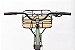 Bicicleta Cannondale Treadwell EQ Remixte - Imagem 2