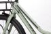 Bicicleta Cannondale Treadwell EQ Remixte - Imagem 3