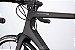 Bicicleta Cannondale SuperSix EVO Carbon 105 (2020) - Imagem 3