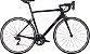 Bicicleta Cannondale SuperSix EVO Carbon 105 (2020) - Imagem 8