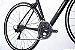 Bicicleta Cannondale SuperSix EVO Carbon 105 (2020) - Imagem 4