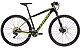Bicicleta Cannondale F-Si 27,5 Carbon 4 - Imagem 1
