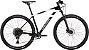 Bicicleta Cannondale FSi Carbon 5 2020 - Imagem 1