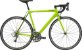 Bicicleta Cannondale CAAD Optimo Claris - Imagem 1