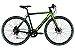 Bicicleta Elétrica Oggi Lite Tour E-500 - Imagem 2