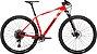 Bicicleta Cannondale FSI Carbon 3  - Imagem 1