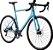 Bicicleta Cannondale SuperSix Evo Carbon 105 2021 - Imagem 1
