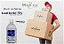 Álcool Gel 70% Higieniza às Mãos 500 ML - Imagem 2