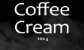Trifecta Coffee Cream 100g - Imagem 1