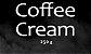 Trifecta Coffee Cream 250g - Imagem 1
