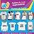 Blusa Branca Personalizada - Imagem 2