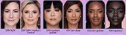 TARTE Maracuja Creaseless Undereye Concealer - Imagem 4