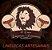 Leão Linguiças Artesanais - Imagem 1