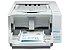 Scanner de Produção Canon DR-X10C Documentos até A3 - Imagem 1