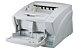 Scanner de Produção Canon DR-X10C Documentos até A3 - Imagem 2