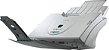 Scanner de Documentos Canon DR-3010C - Usado & Revisado - Garantia de 12 Meses - Imagem 2