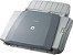 Scanner de Documentos Canon DR-3010C - Usado & Revisado - Garantia de 12 Meses - Imagem 1