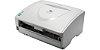 Scanner Canon DR-6030C - Usado & Revisado - Garantia de 12 Meses - Imagem 1