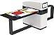 Scanner de Obras de Arte Widetek 36ART Image Access - Imagem 1
