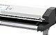 Scanner de Grandes Formatos Widetek 36CL Image Access - Imagem 3