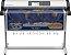 Scanner de Grandes Formatos Widetek 48 Image Access - Imagem 2