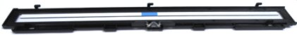 MF14615020 - Vidro Superior - Scanner DR-6050C | DR-7550C | DR-9050C | DR-G1100 | DR-G1130 - Imagem 2